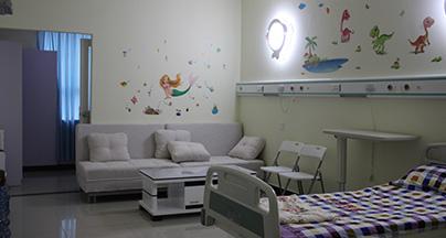 北京大医院的品质,赤壁老百姓的价格-温馨产科