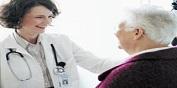 恶性黑色素瘤有哪些症状