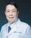 张珍祥-呼吸与危重症医学科